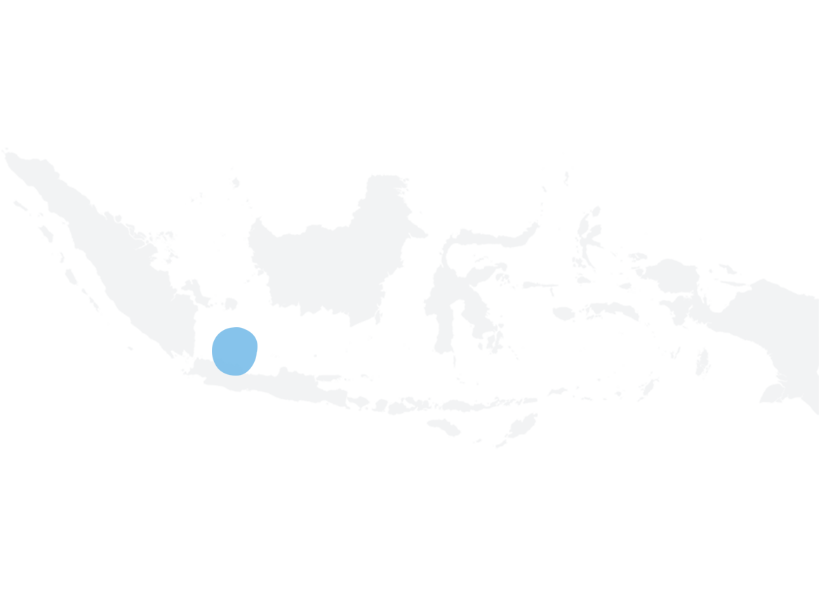 All-stoires_Indonesia_Map.png