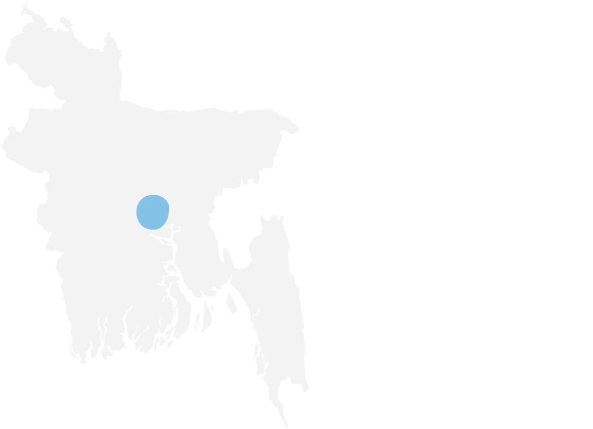 All-stories_Bangladesh_Map.png