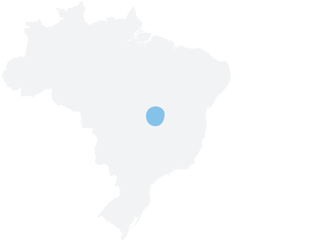 All-stories_Brazil_Map.png