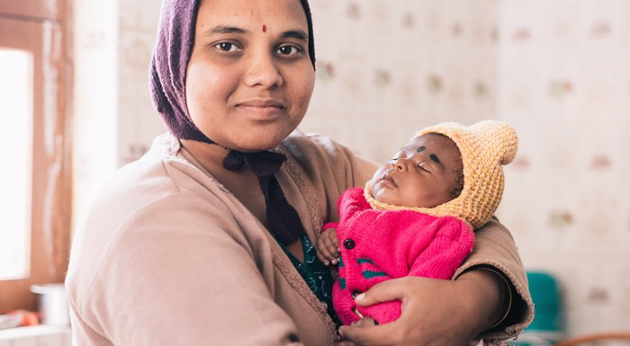 All-stories_India_GiveWaterCredit-Health_Header.jpg