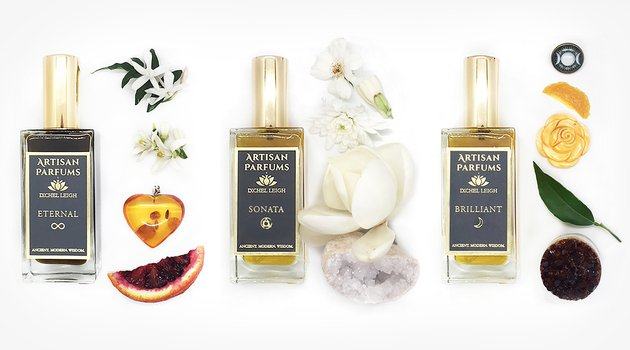 Artisan Parfums Product Photo B.jpg