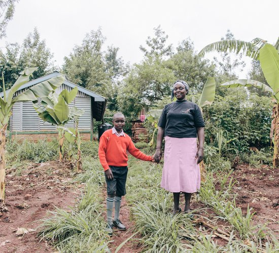 """kenya water crisis """"the long drought in the western cape is a wake-up call for all south africans,   water efficiency should thus be every small business's priority."""