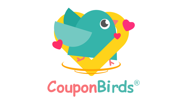 CouponBirds_2.png