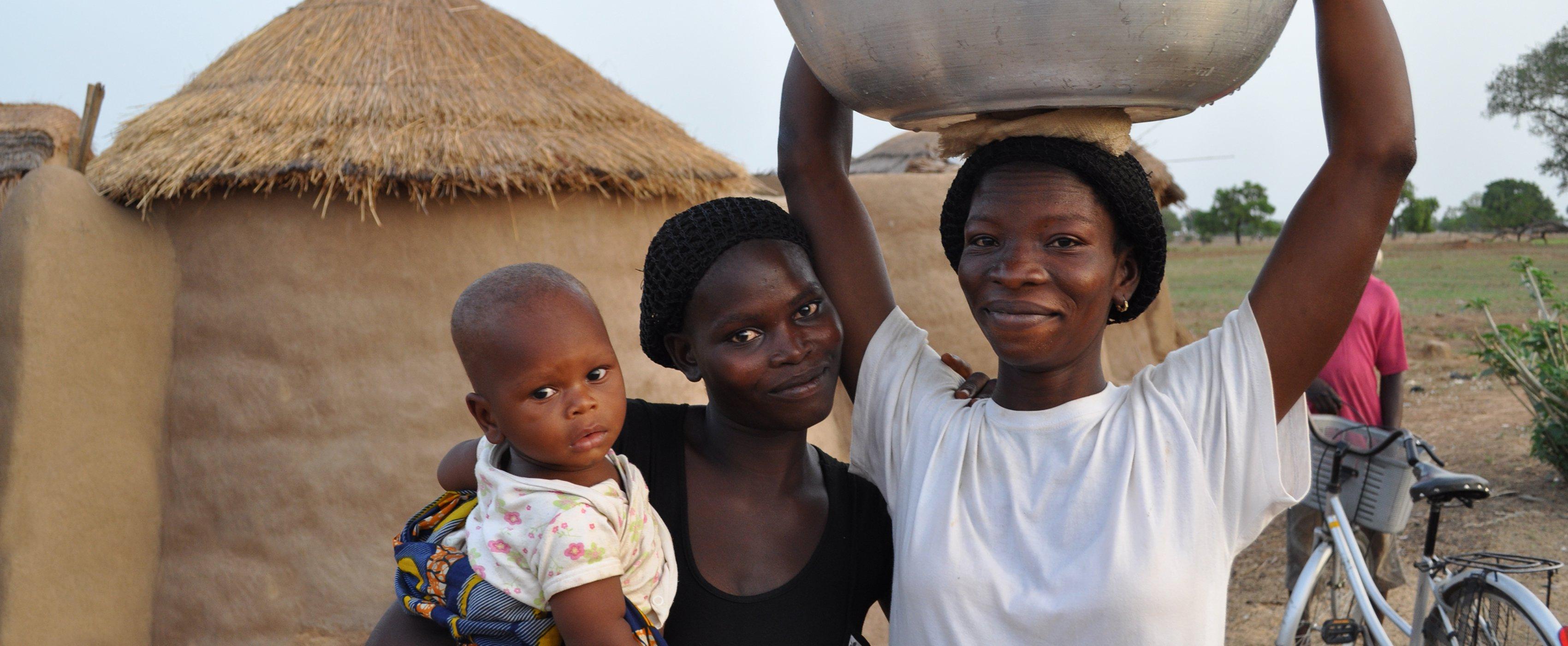 ghana s water crisis ghana s water in 2018 water org