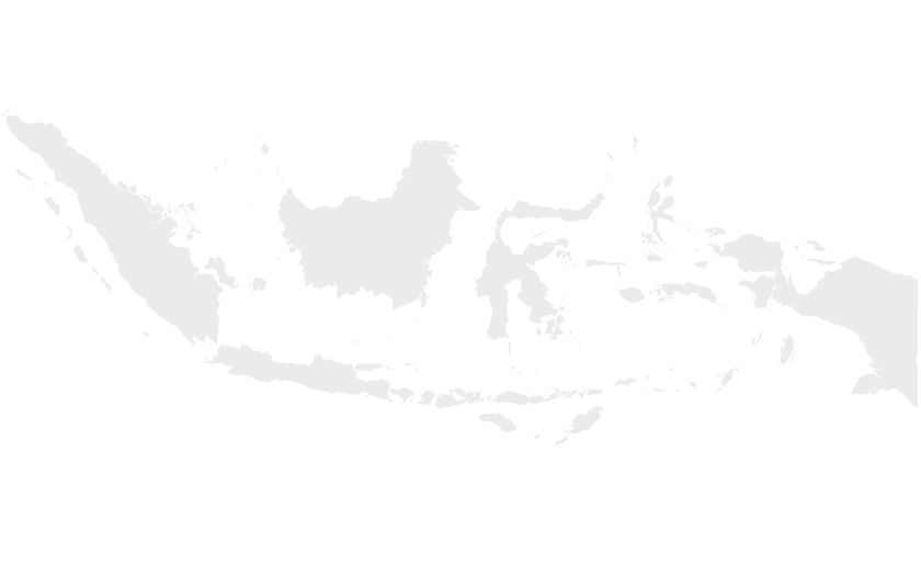 Indonesia_Map.png