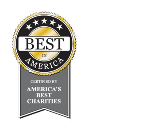 Logo-America's Best Charities