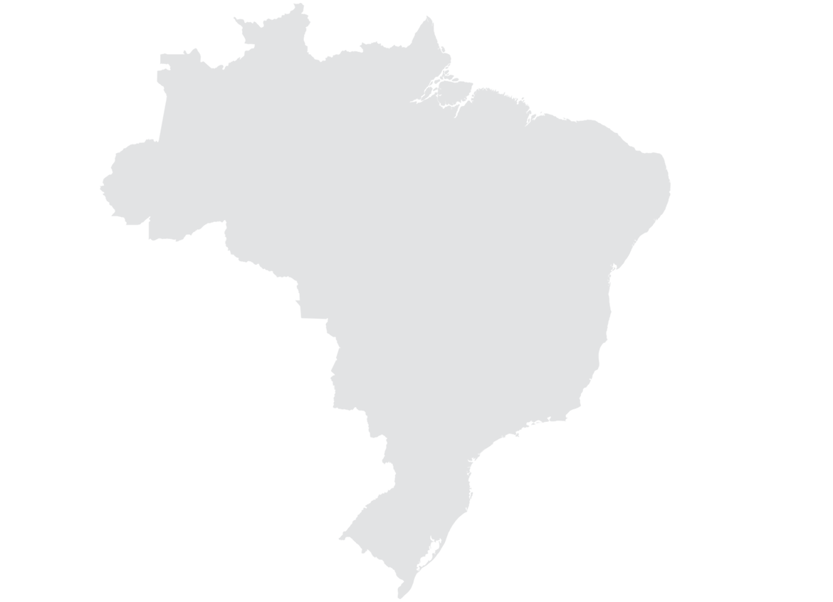 Our-Imapct_Brazil_Map.png