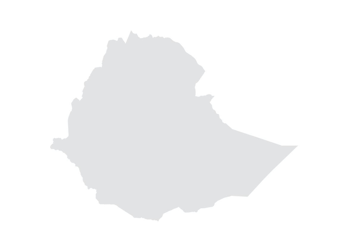 Our-Imapct_Ethiopia_Map.png