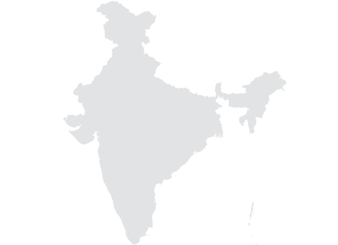 Our-Impact_India_Map.png