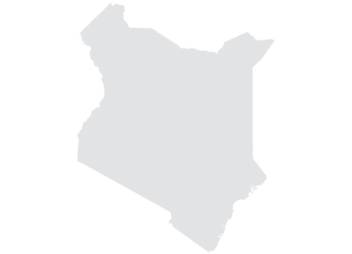 Kenya's Water Crisis - Kenya's Water In 2019 | Water.org on map of usa with states and cities, satellite over usa, flag over usa, map of sw usa, marijuana legalization map usa, plane over usa,