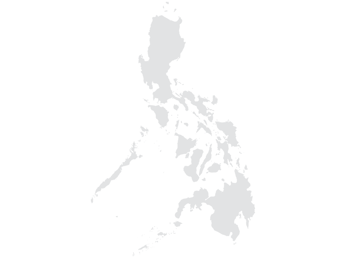 Our-Impact_Philippines_Map.png