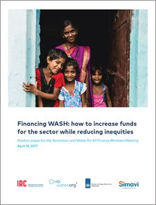 Waterorg_Financing-SDG6_Financing-WASH-RV.png