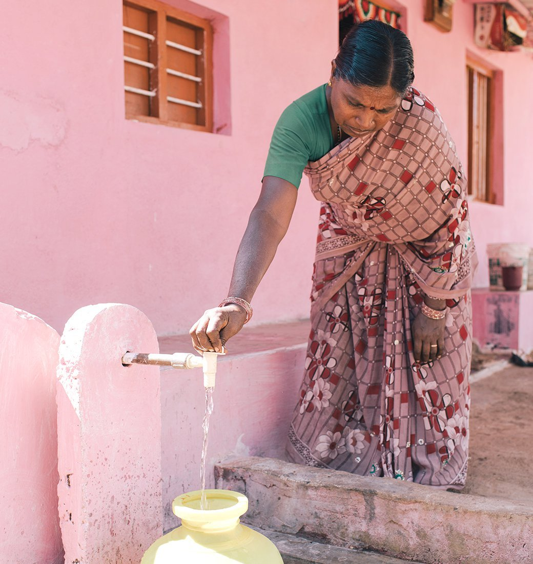 Waterorg_Our-Impact_India_Img-1.jpg