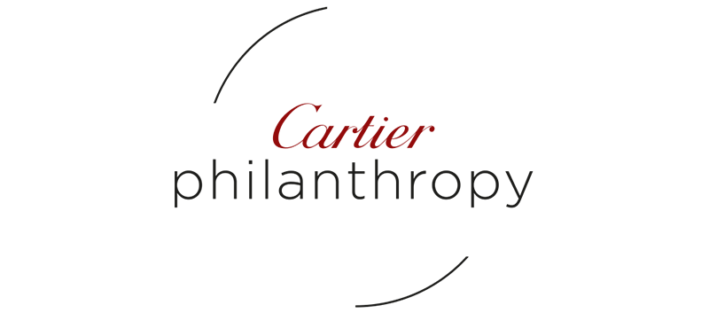 Waterorg_Partners_Cartier-Philanthrophy.png