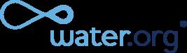 (c) Water.org
