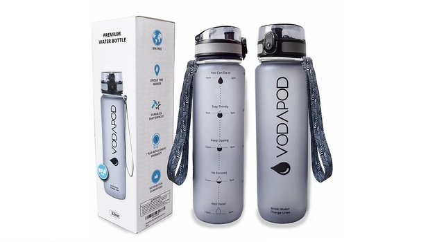 vodapod bottle.jpg